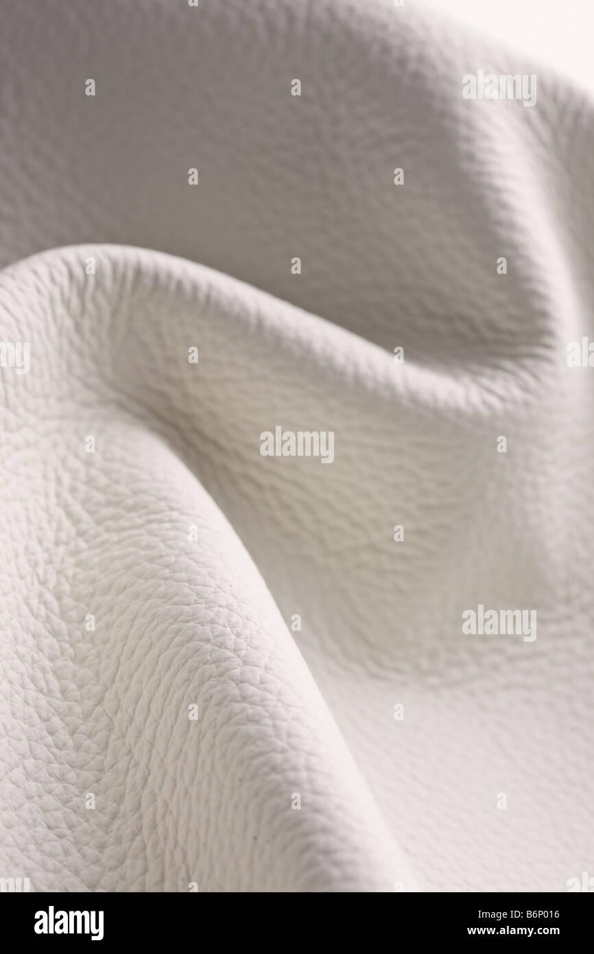 Pelle rugosa di sfondo Immagini Stock