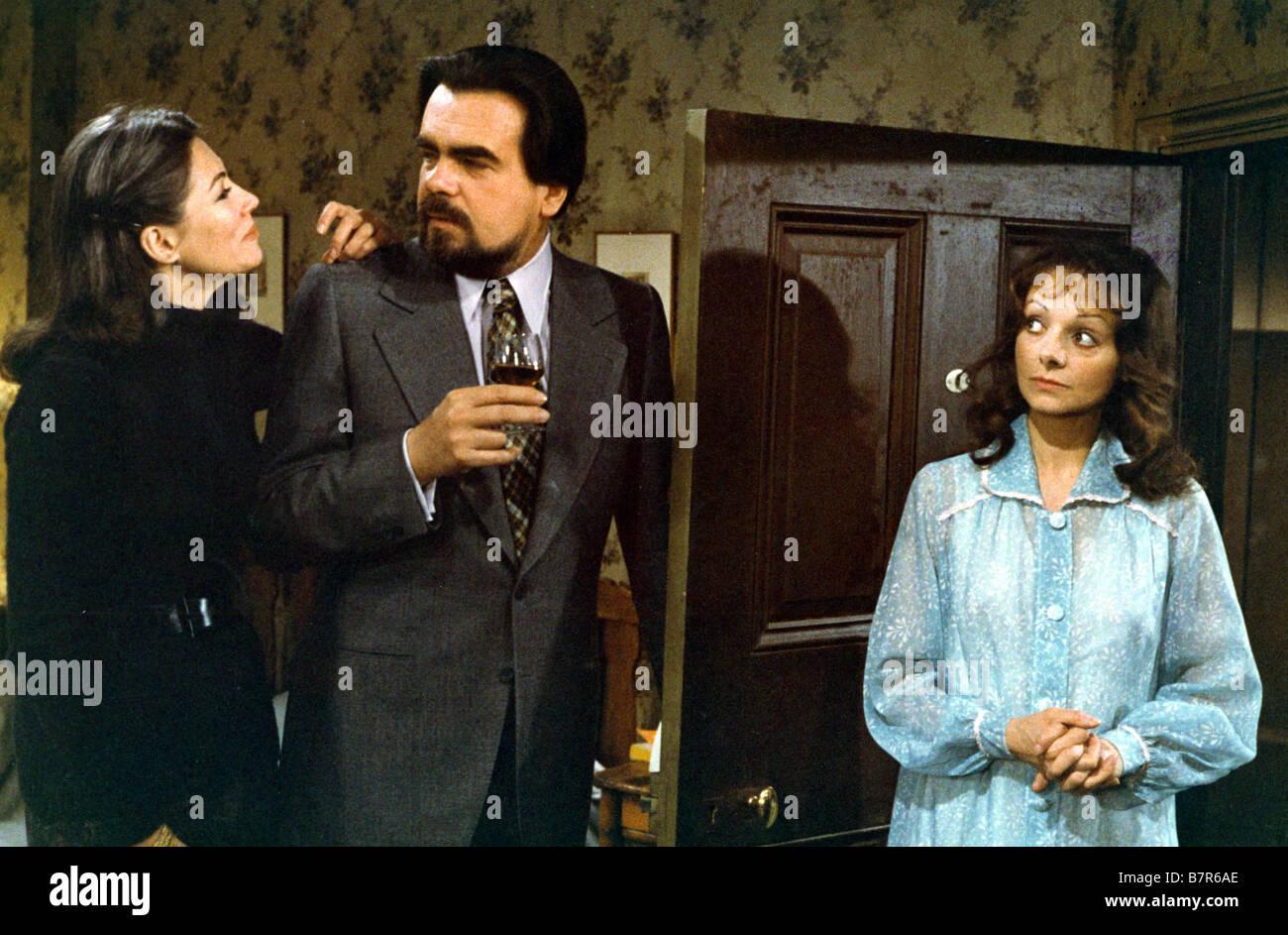 Le fantôme de la liberté Il fantasma della libertà Anno: 1974 Italia Direttore: Luis Buñuel Immagini Stock