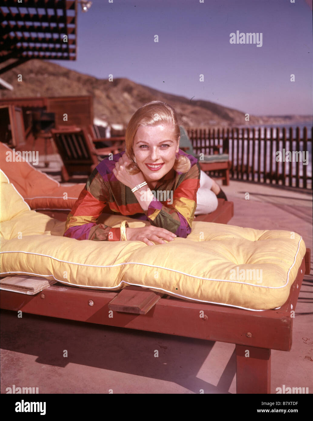 images Margo Moore