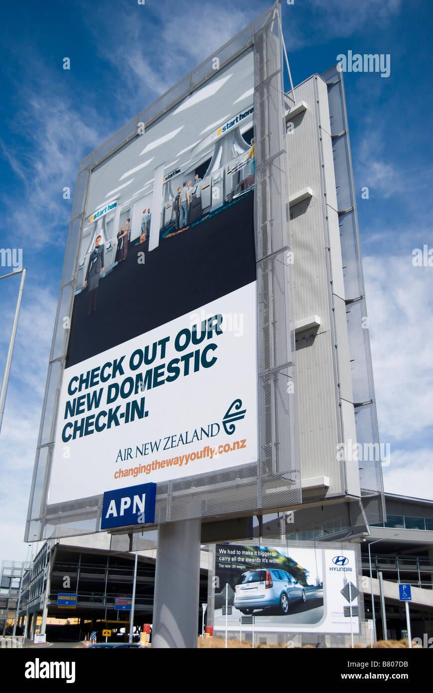 Velocità datazione NZ Christchurch