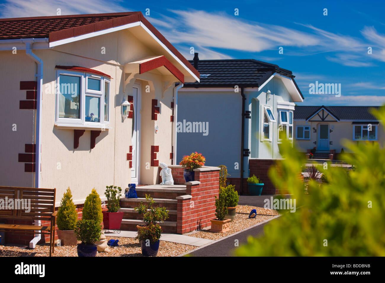Case Mobili Nuove : Case mobili nuove immagini case mobili nuove fotos stock alamy