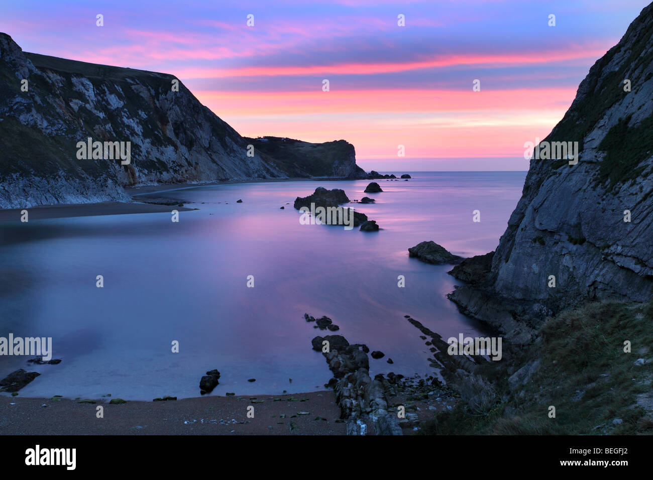 Uomo o di guerra, il Dorset. Immagini Stock