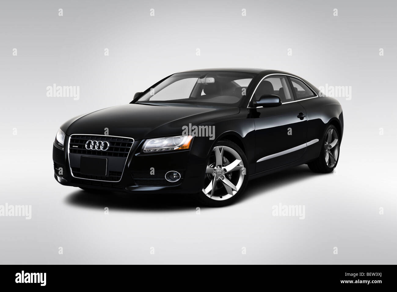 Audi A5 Immagini Audi A5 Fotos Stock Alamy