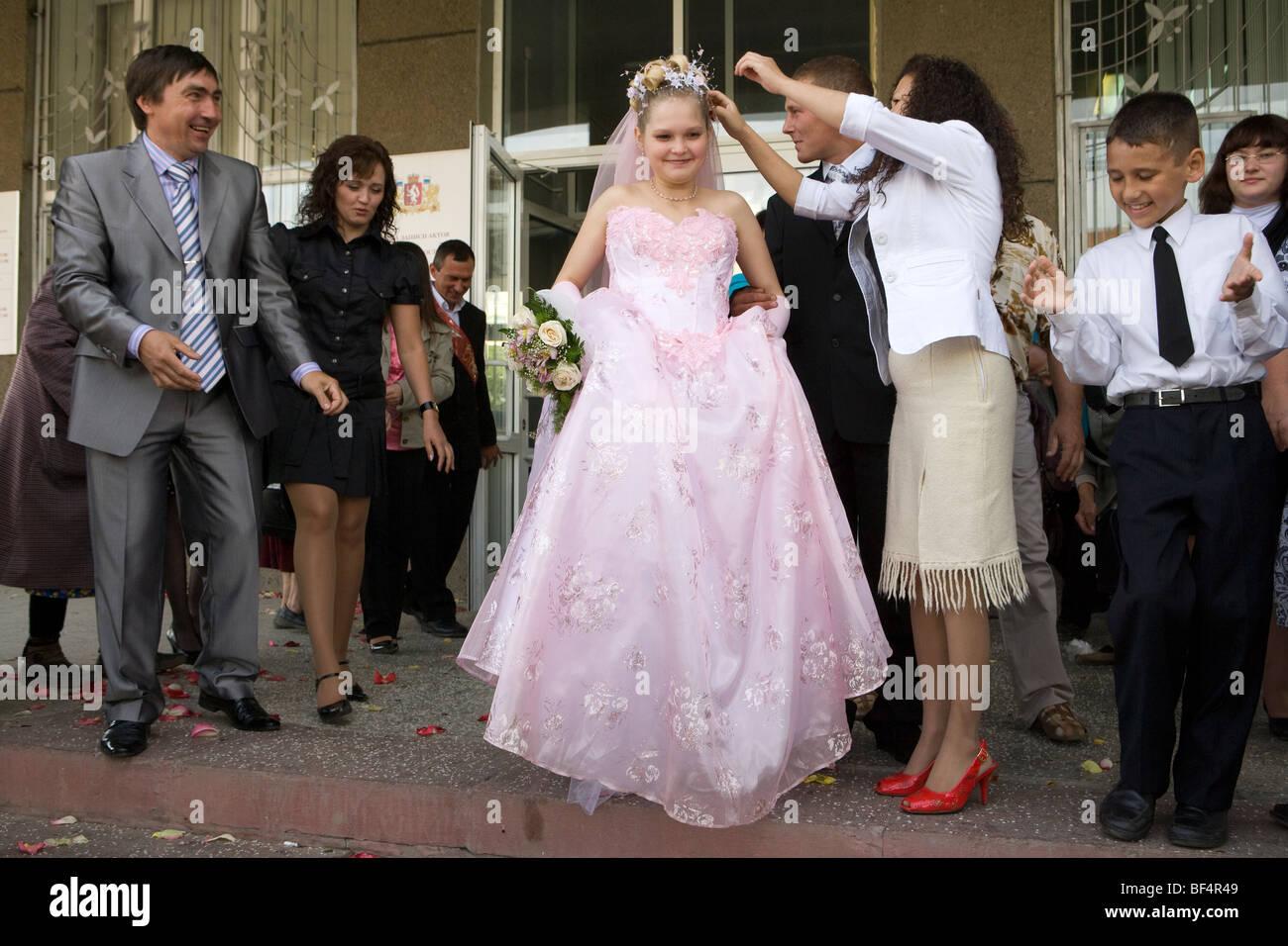 Matrimonio In Russia : Hotel san rocco ricevimento di matrimonio sul lago d orta