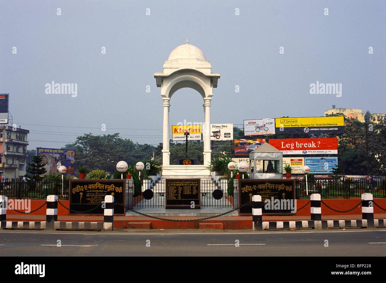 Incontri Patna
