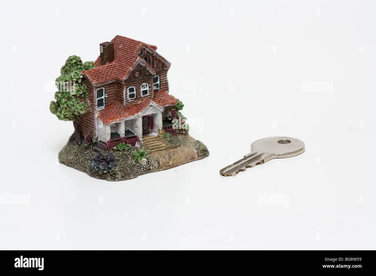 Home ownership immagini home ownership fotos stock alamy for Aprire case di concetto