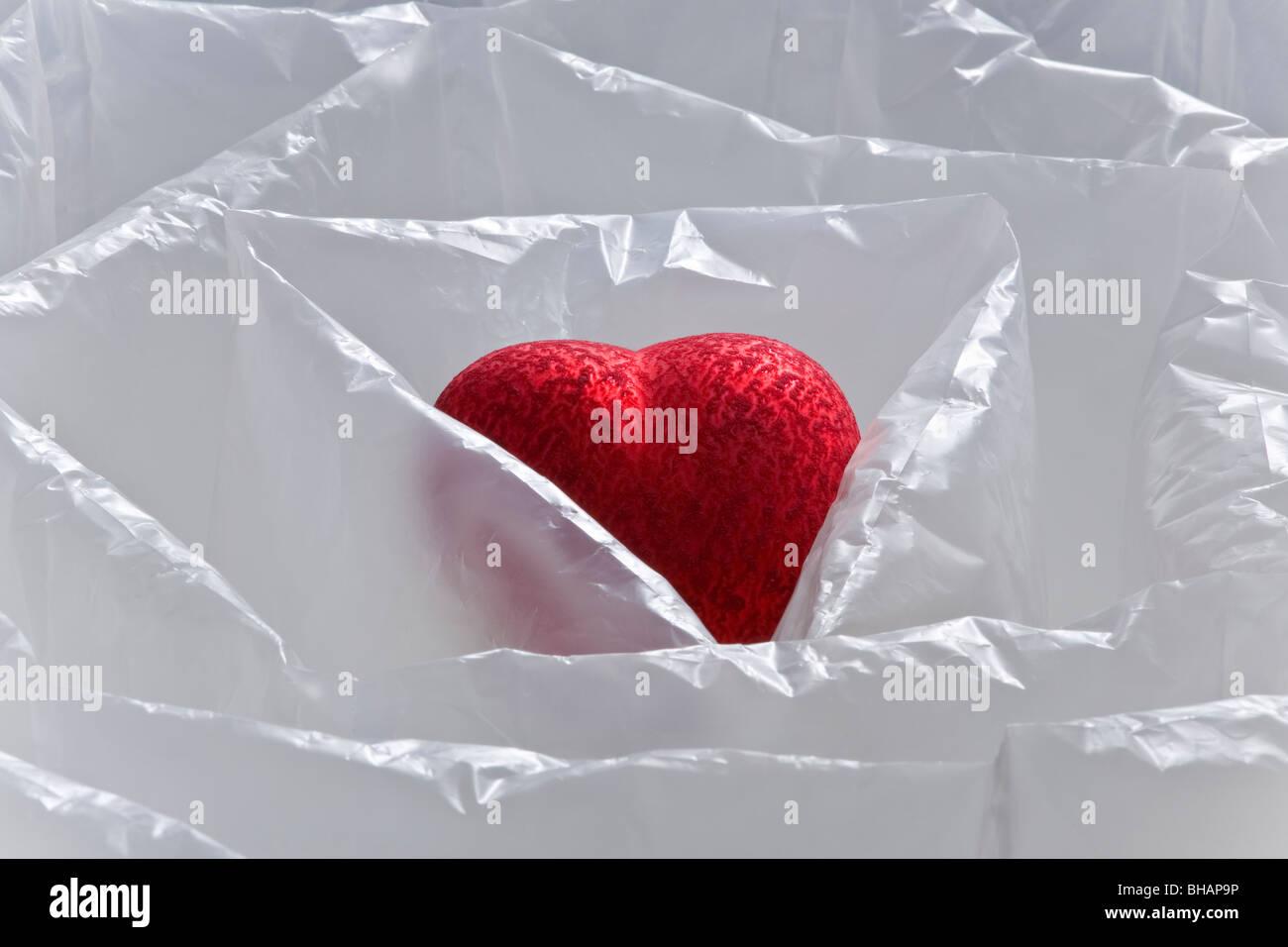 Disco A Cuscino D Aria.Cuscino Di Aria Immagini Cuscino Di Aria Fotos Stock Alamy