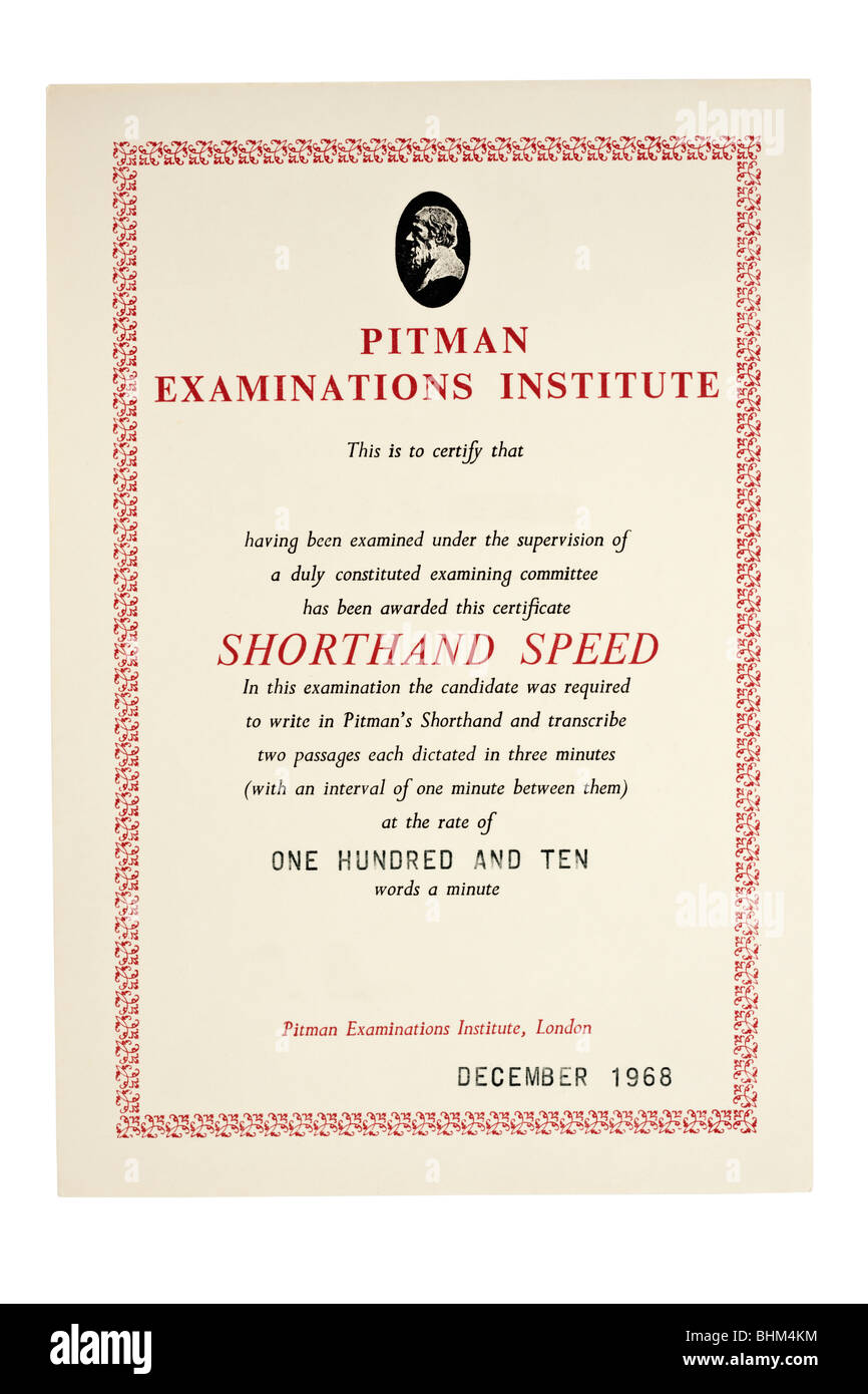 Stafford velocità datazione
