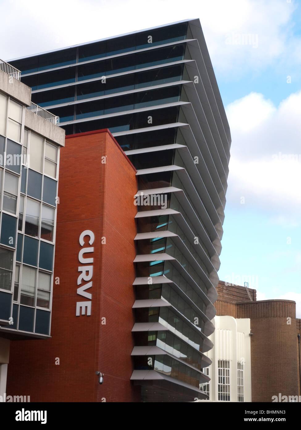 sito di incontri Leicestershire Spire FM sito di incontri