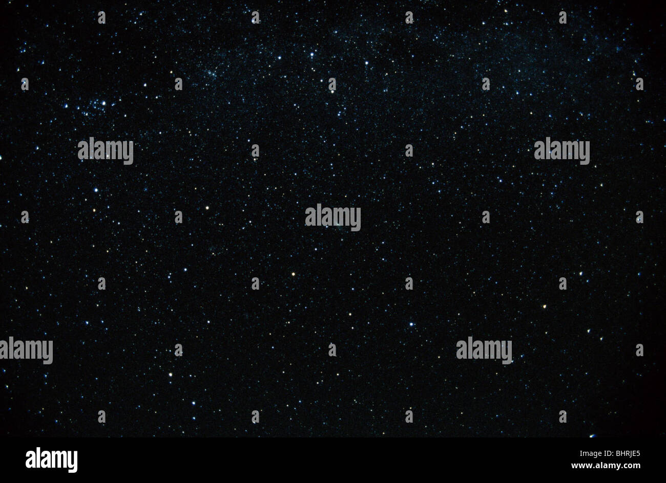 stelle nel cielo datazione Worcestershire siti di incontri ebraici gratuiti online