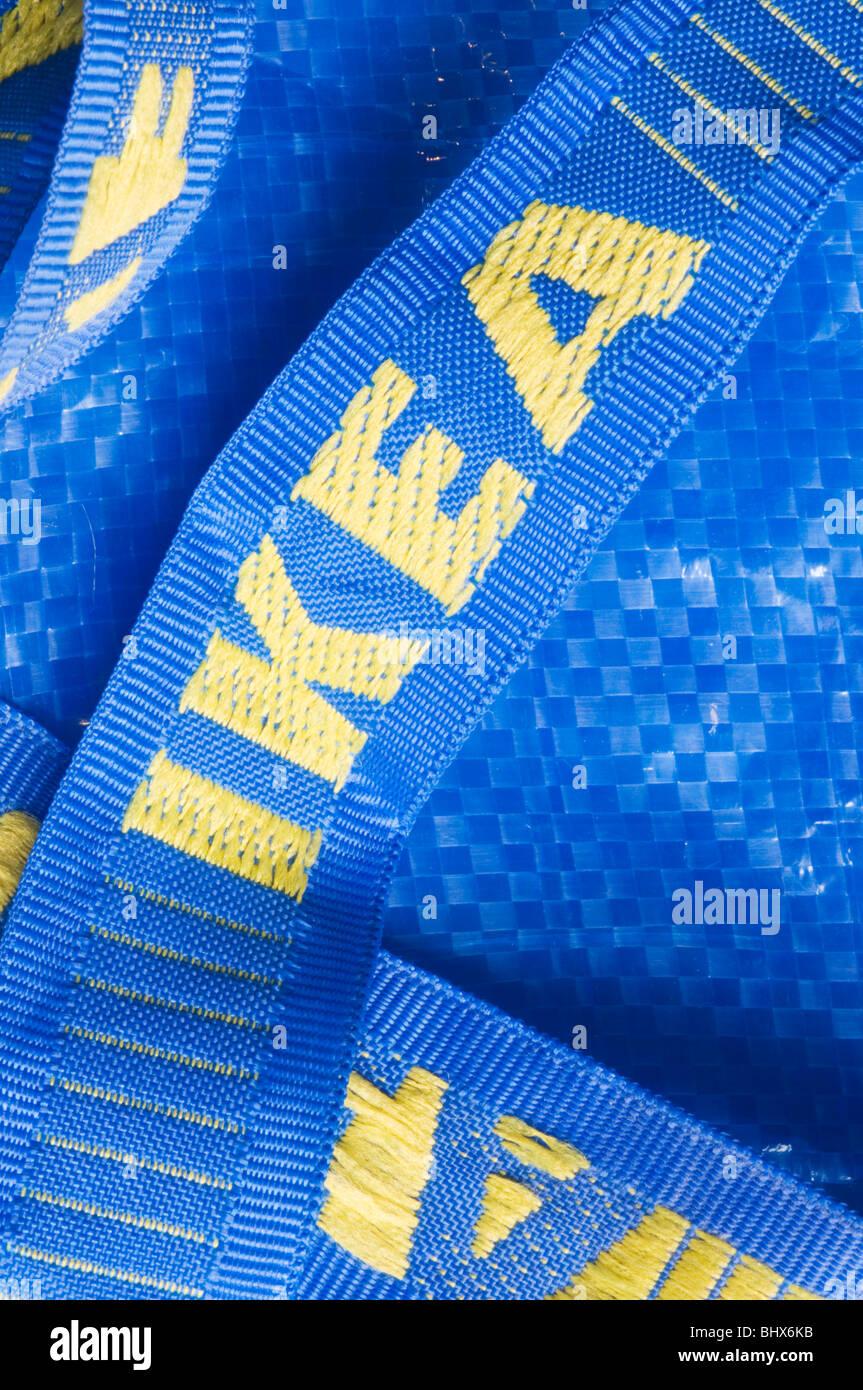 Maniglie ikea trendy maniglie ikea with maniglie ikea for Ikea coprifili