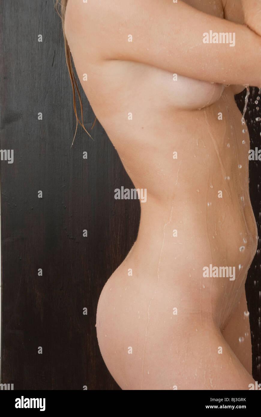 Gianna anale porno