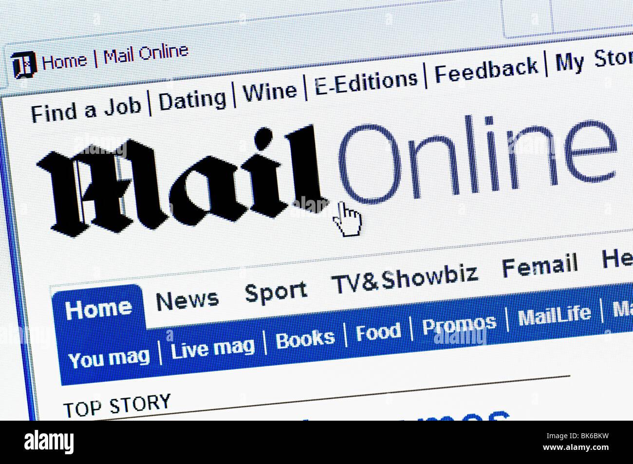 Dating online altezza sdraiata