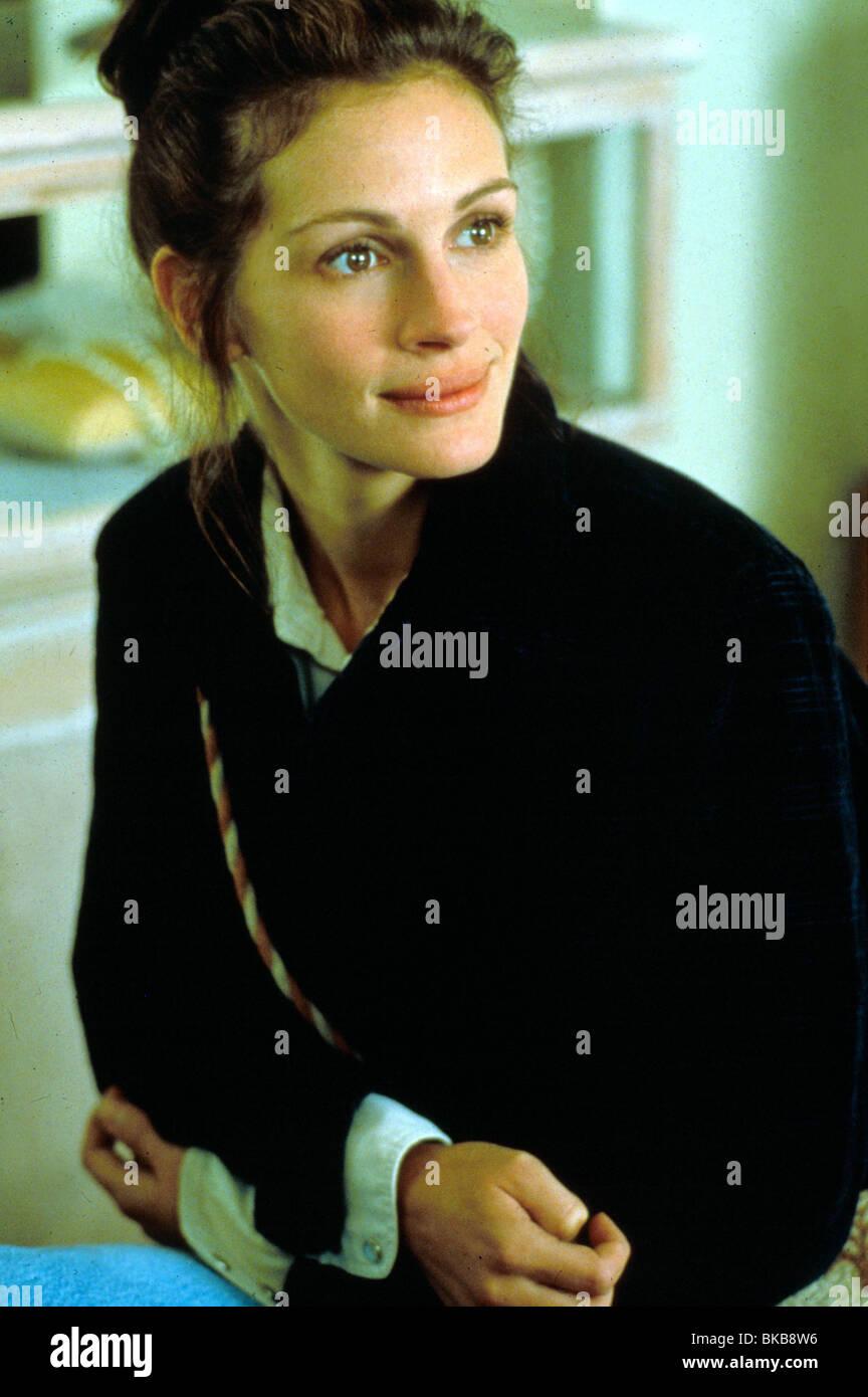 RUNAWAY sposa (1999) Julia Roberts RUBR 002 Immagini Stock