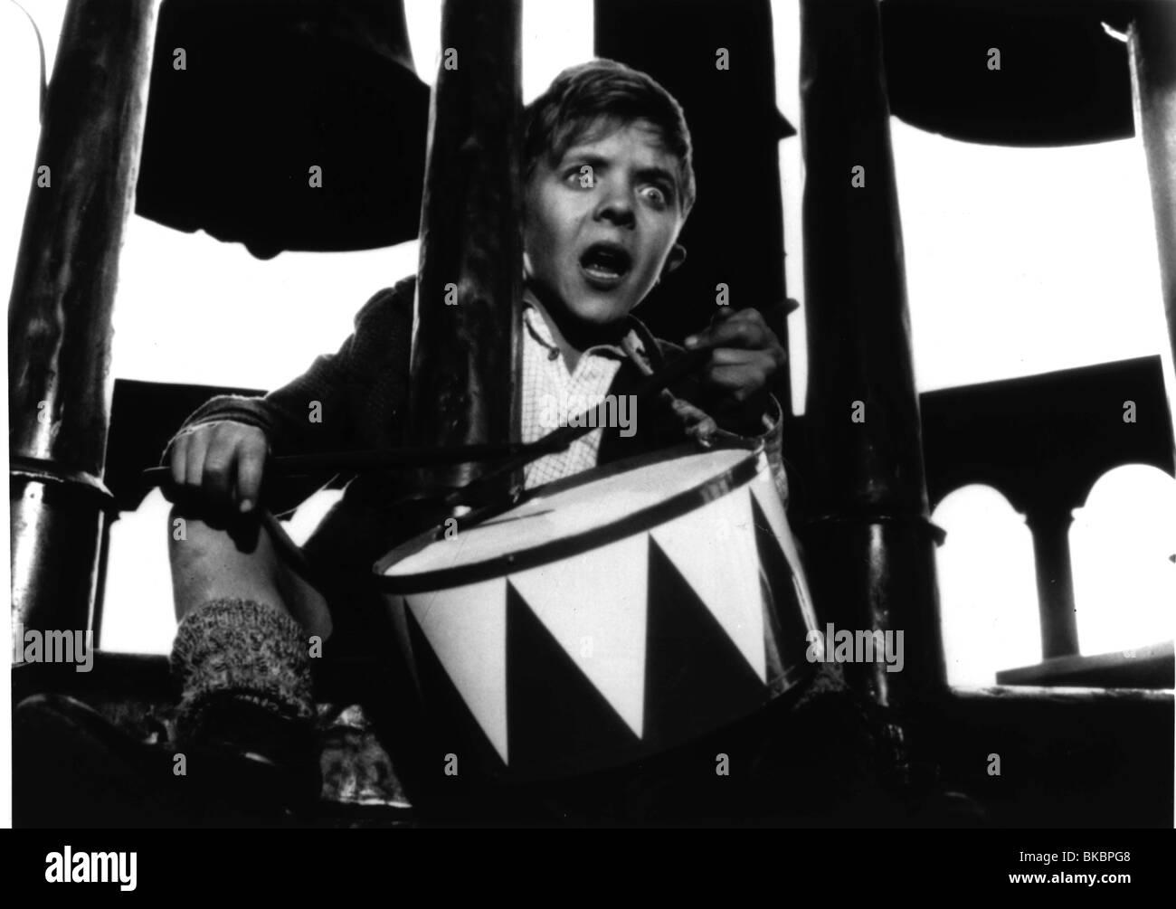 Il Tamburo Di Latta.Il Tamburo Di Latta 1979 Foto Immagine Stock 29148008 Alamy