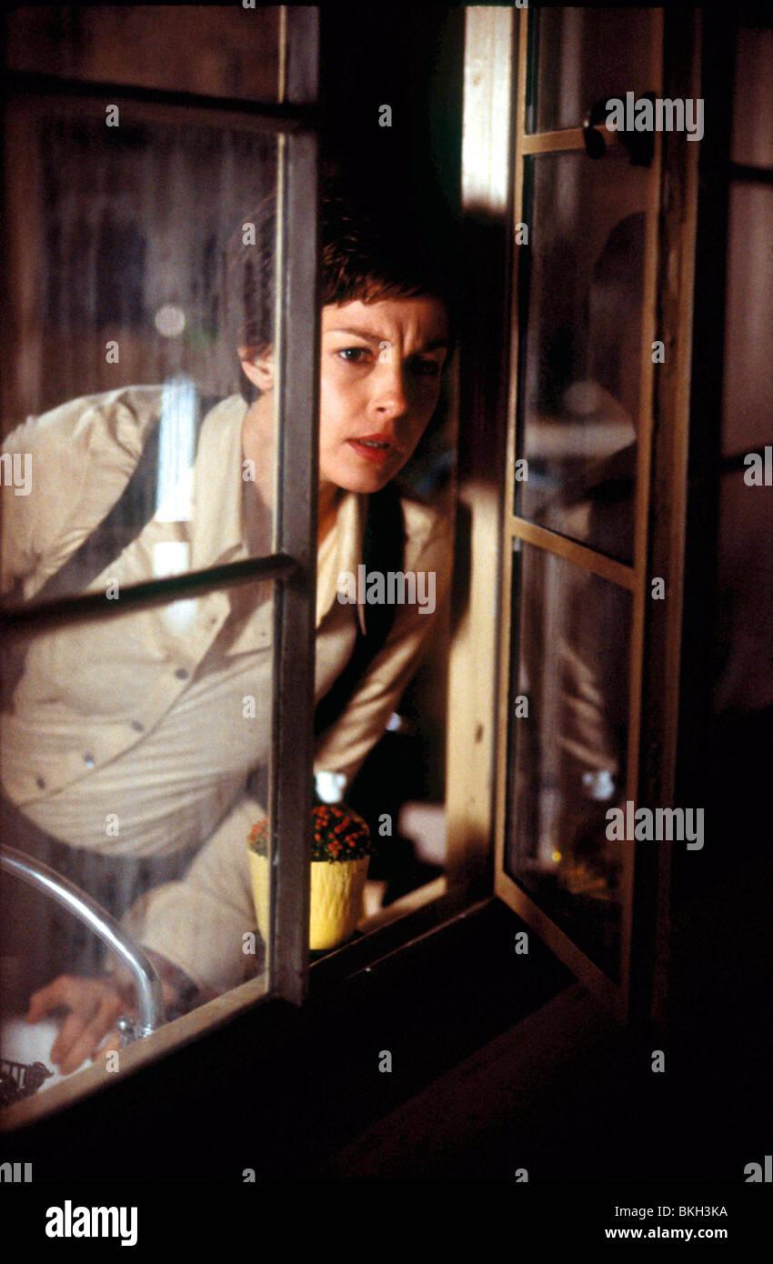 Ritorto (2004) ASHLEY JUDD TSTD 001-08885 Foto Stock