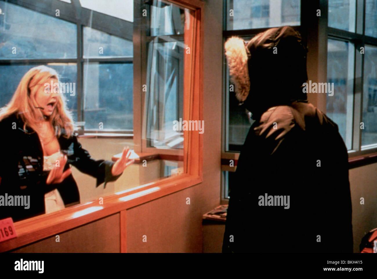 Leggenda urbana -1998 Immagini Stock