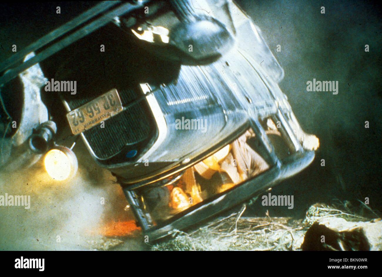 Il postino anelli sempre due volte (1981) PRWC 032 Immagini Stock