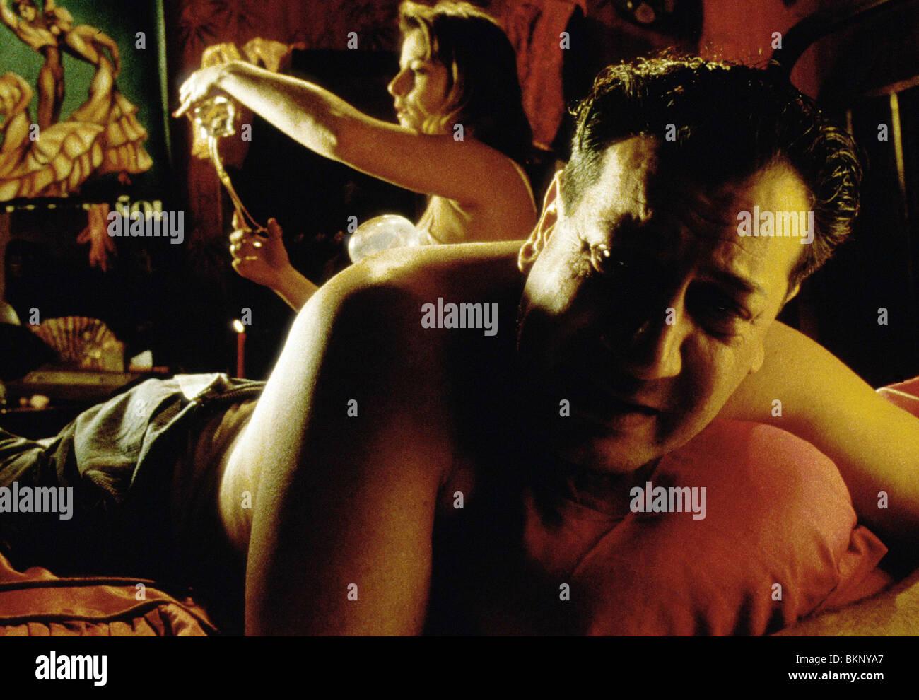 DELICATESSEN (1991) MARC CARO (DIR) DLC 002 Immagini Stock