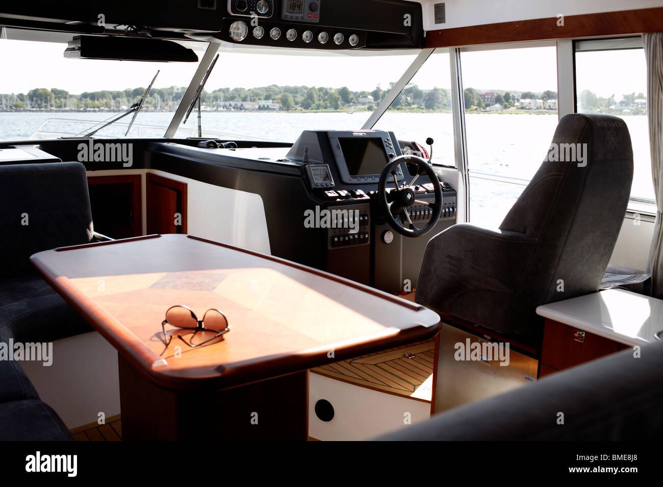 Cabin immagini cabin fotos stock alamy for Disegni di cabina di log gratuiti