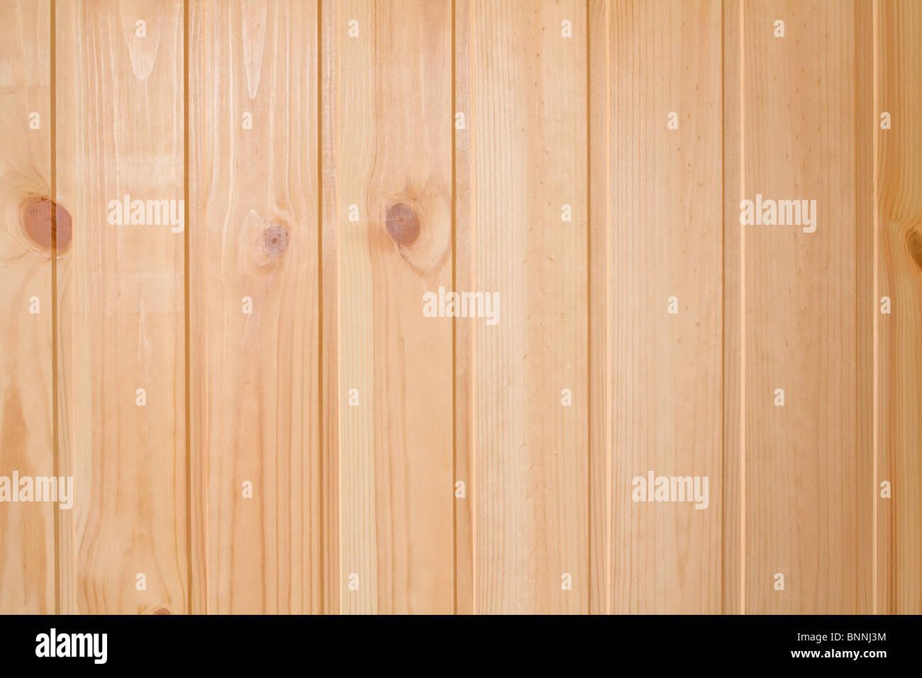 Decorazioni luminose pannelli rivestiti con vernice trasparente Immagini Stock