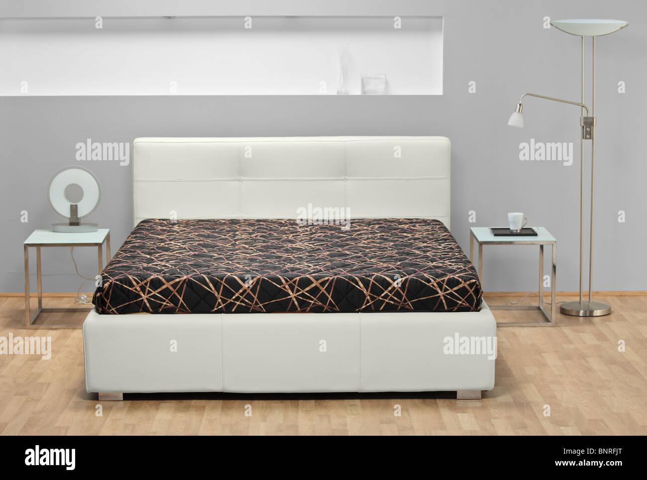 Comfort immagini comfort fotos stock alamy - Descrizione di una camera da letto ...