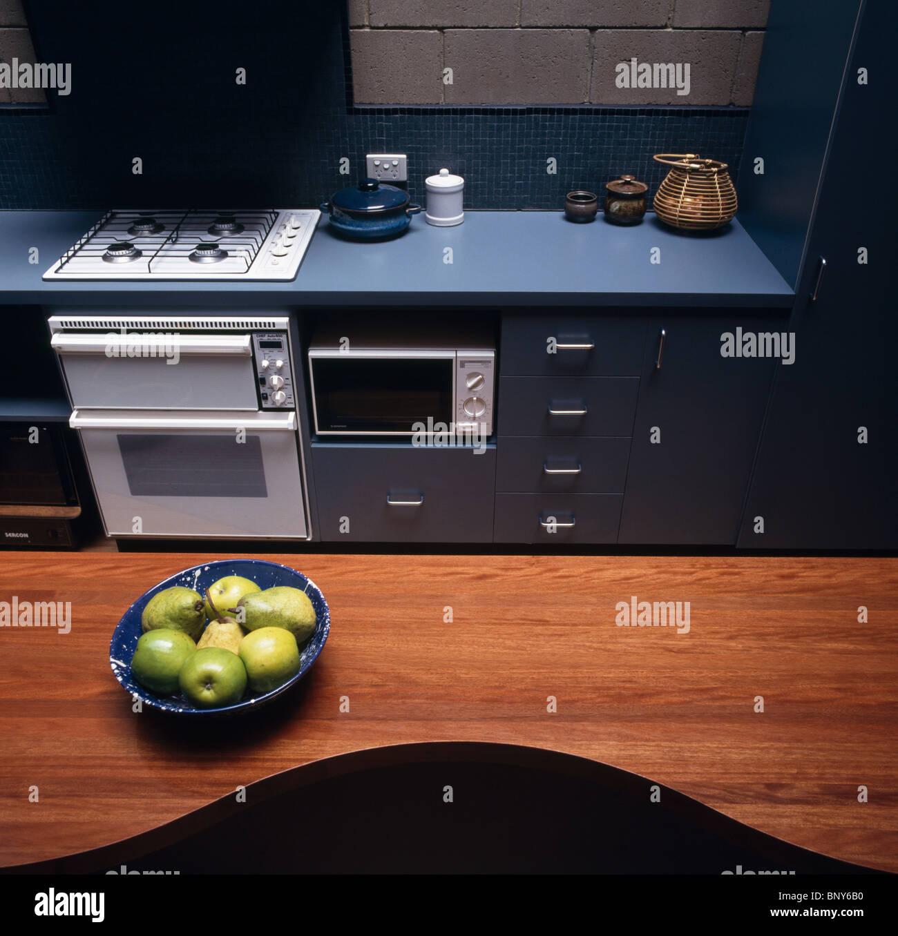 Cucina con piano cottura elettrico cool cucina elettrica for Fornello elettrico ikea