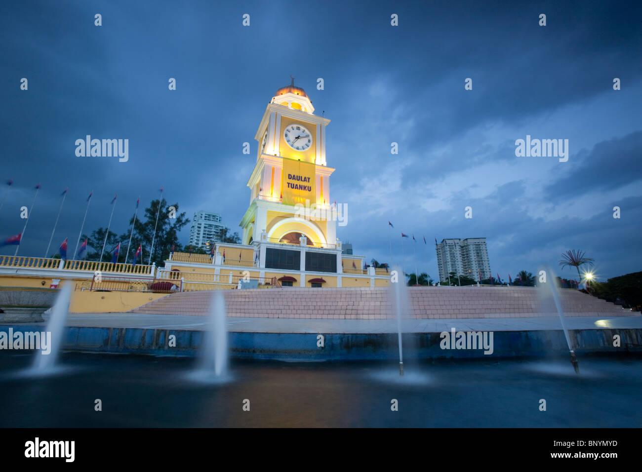 Sito di incontri Johor Bahru