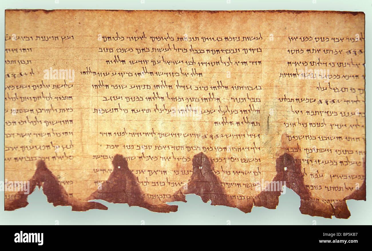 Calendario Liturgico Qumran.Liturgico Immagini Liturgico Fotos Stock Alamy