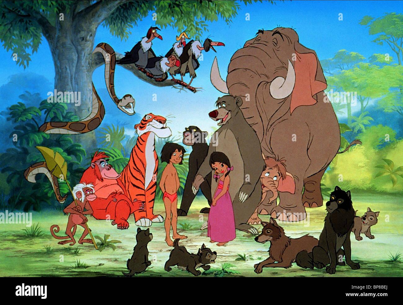 Foto claudio marchisio con mowgli jungle book