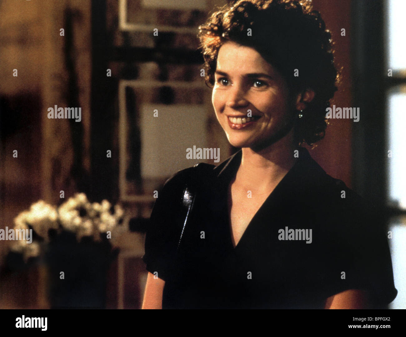 Julia Ormond Immagini julia ormond immagini & julia ormond fotos stock - alamy