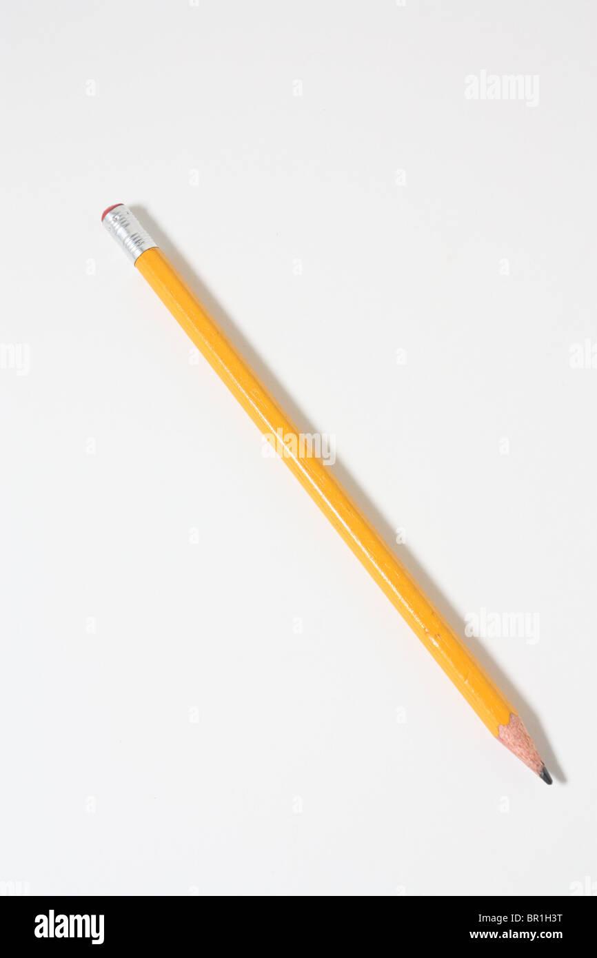 matita Immagini Stock