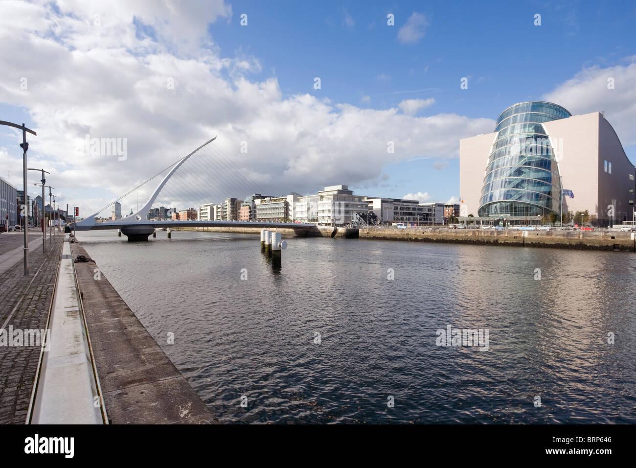 Incontri a Dublin CA