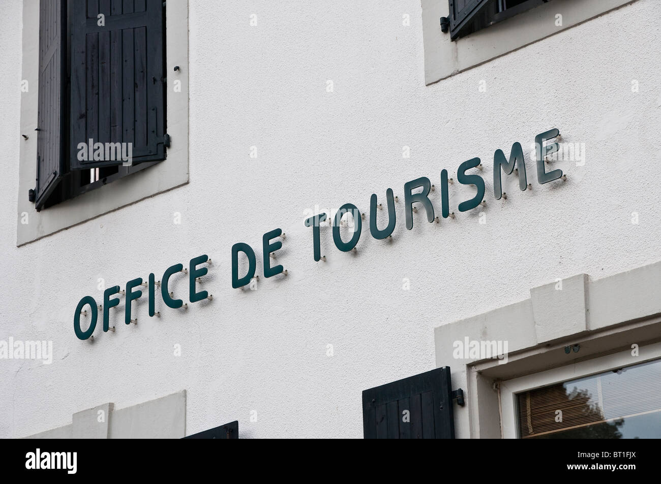 Ufficio Turismo In Francese : Rendez vous en france magazine cancelloedarnonenews