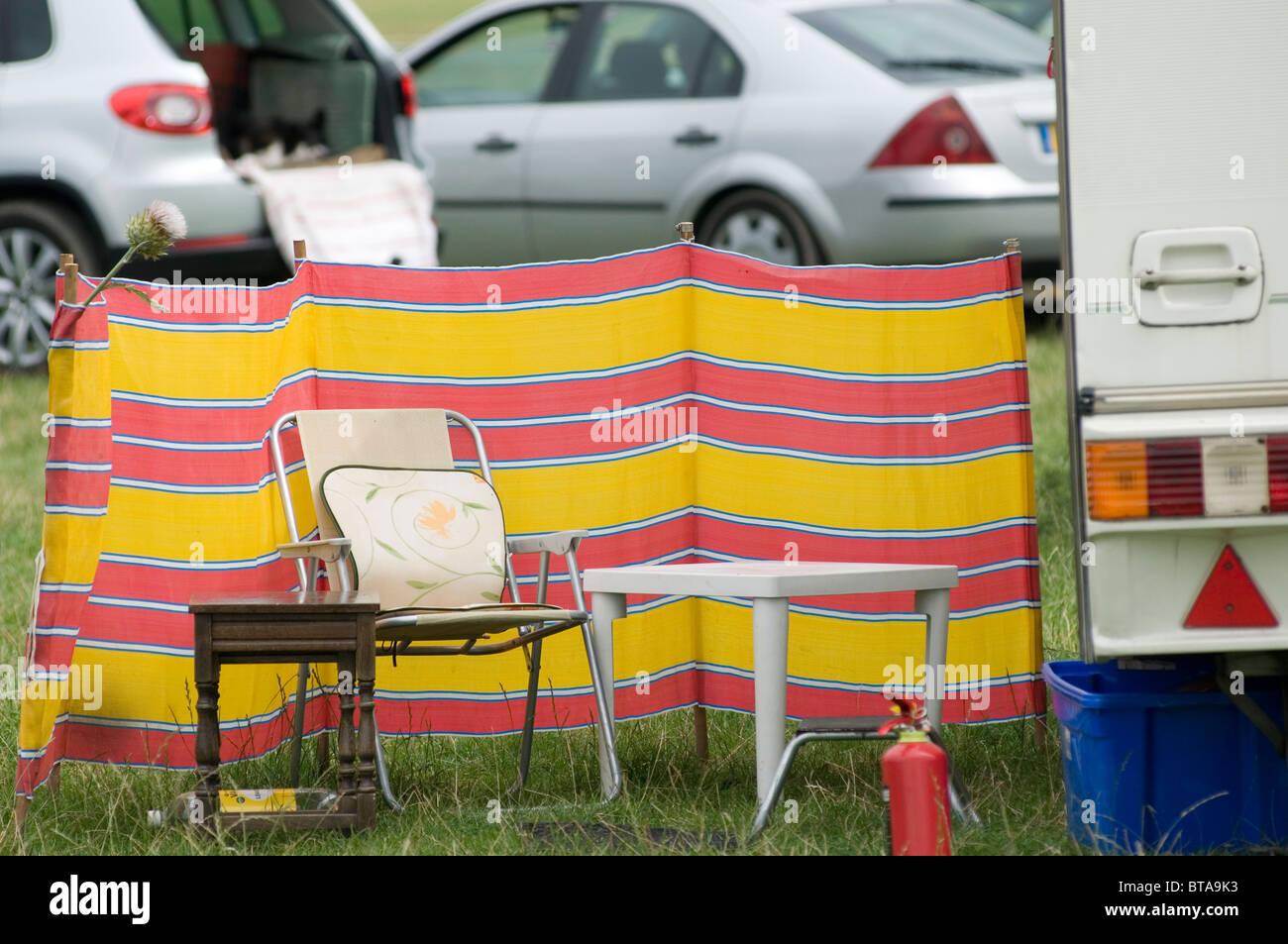 Interruzione del vento per Campeggio Caravan Festival e Spiaggia Giacca a vento SUN SHELTER