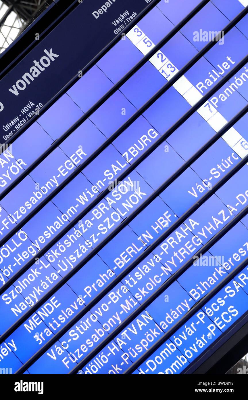 Visualizza Calendario.Calendario Nella Schermata Di Visualizzazione Degli Arrivi E