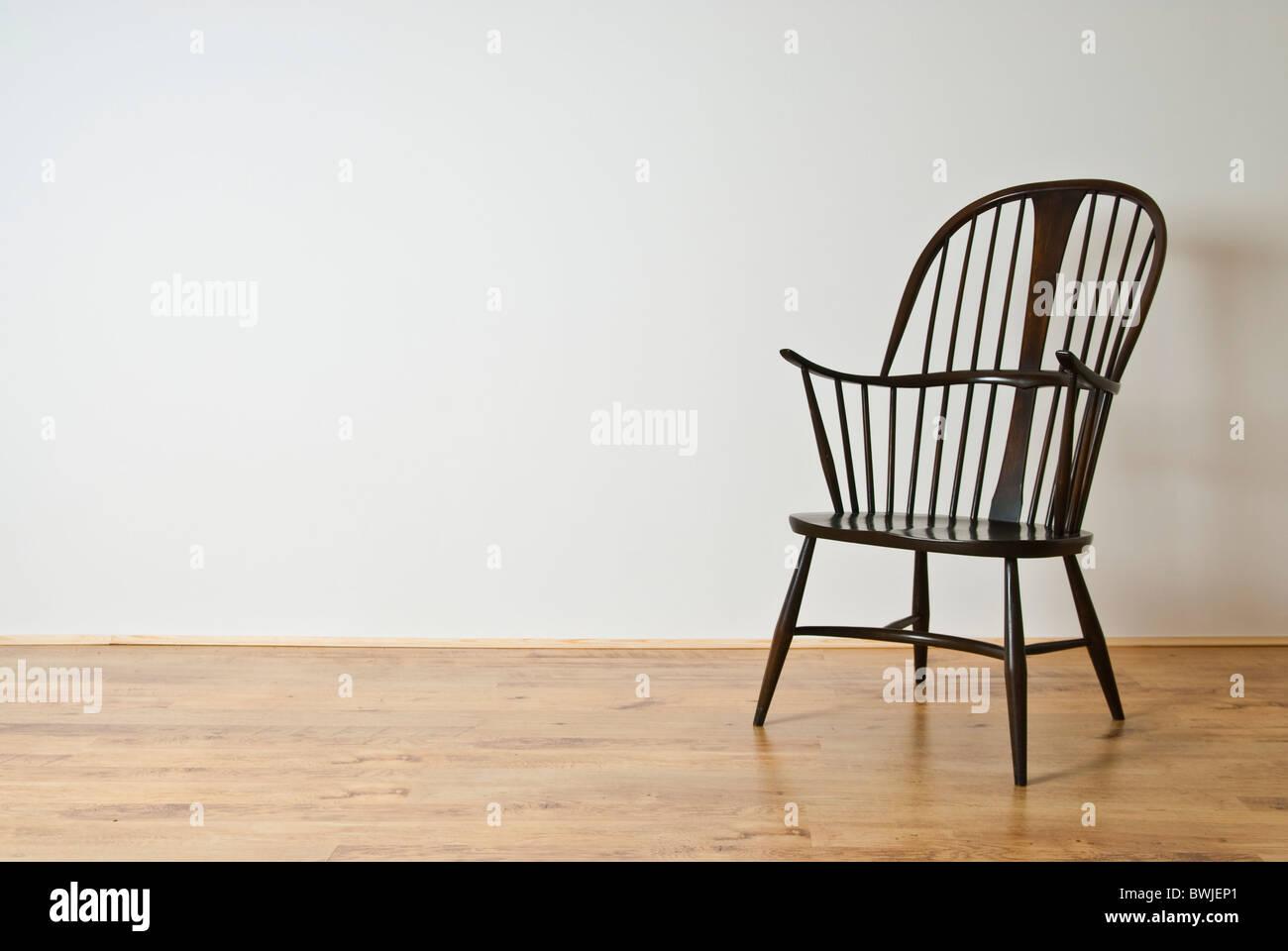Sedie Stile Windsor : Sedia da windsor immagini & sedia da windsor fotos stock alamy