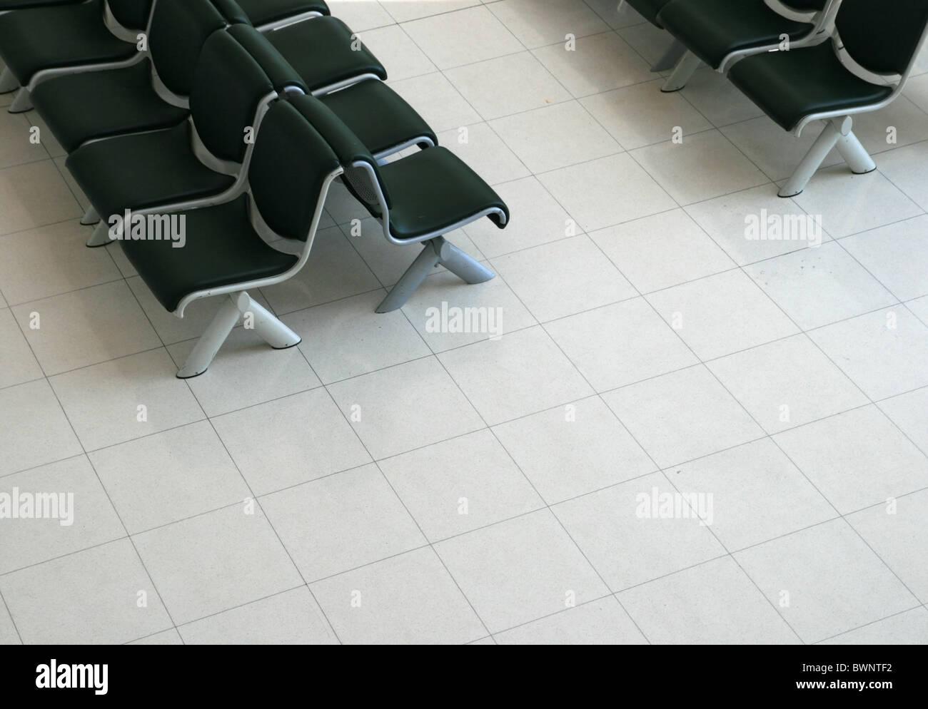 Pavimento di piastrelle bianche immagini pavimento di