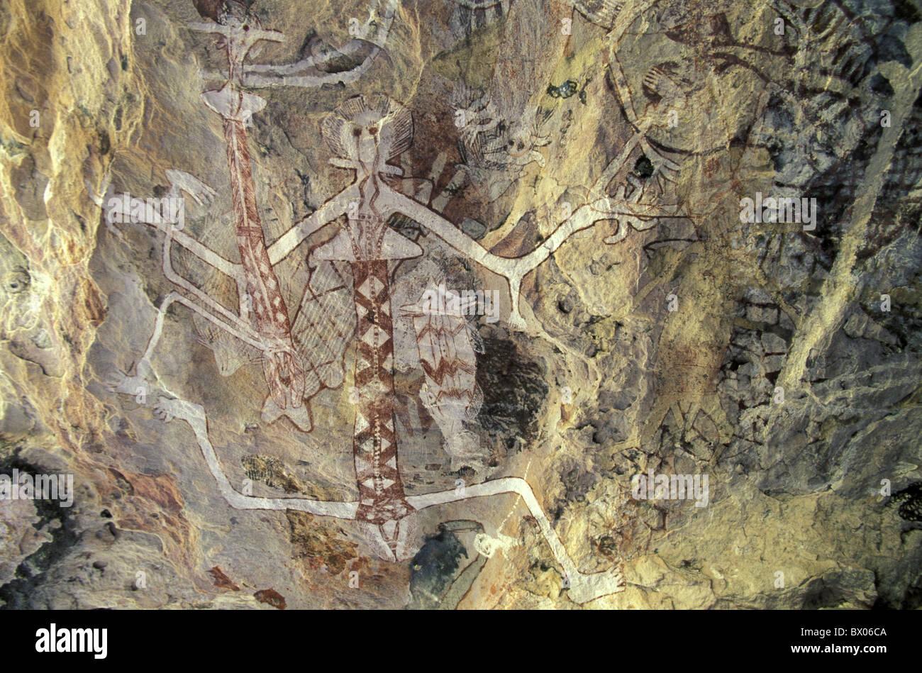 Risultati immagini per pitture rupestri della cultura storica Max Davidson COSA é?
