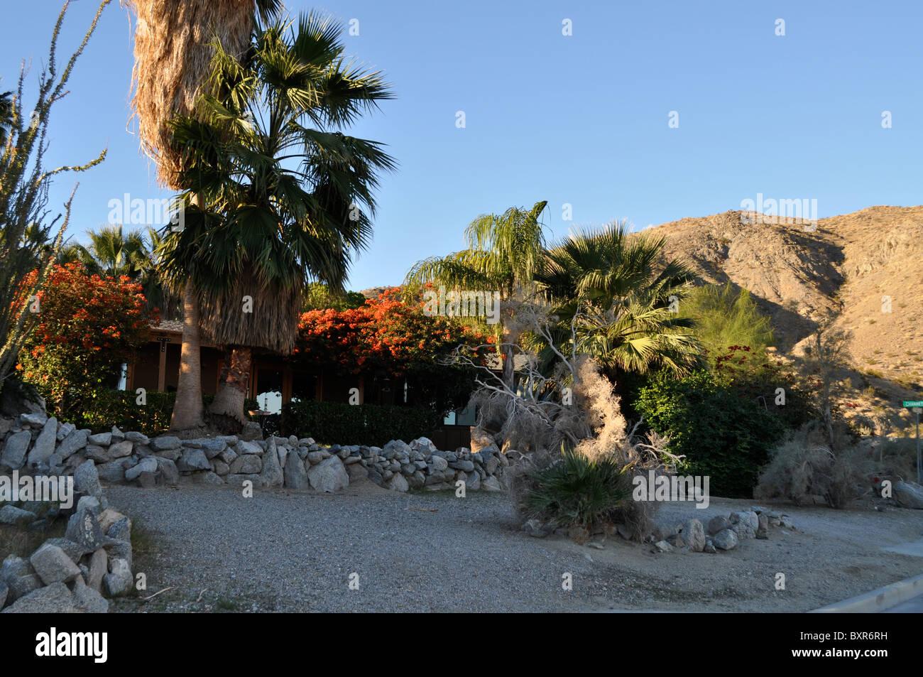 Palm Springs risalente incontri Pune Kothrud