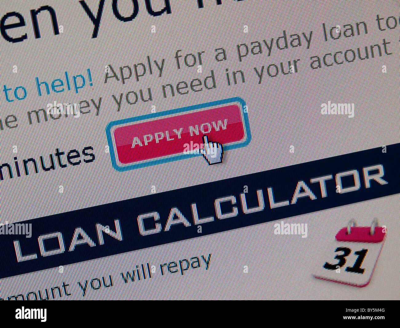 Cash advance aurora il image 5