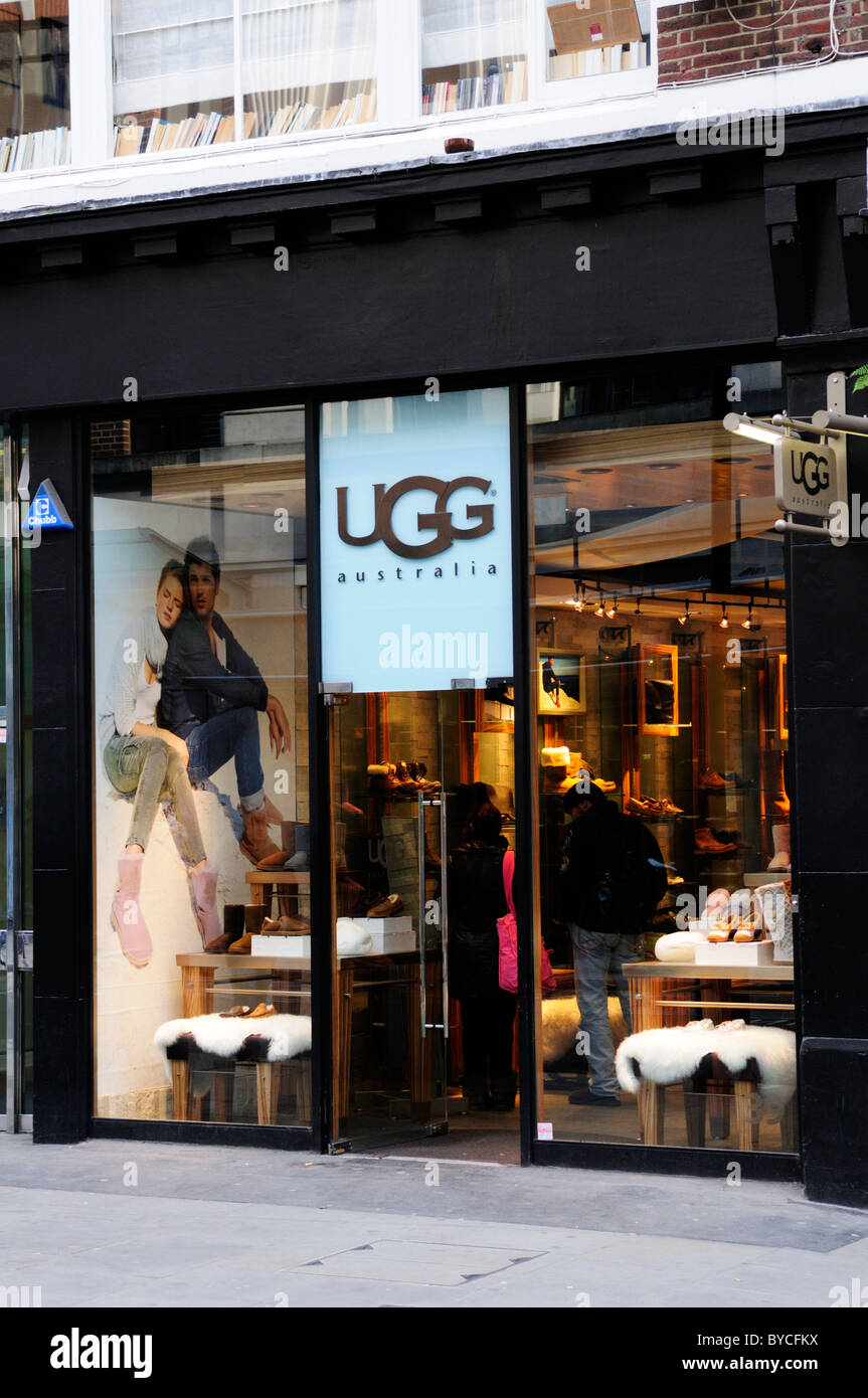 ugg boots outlet brisbane