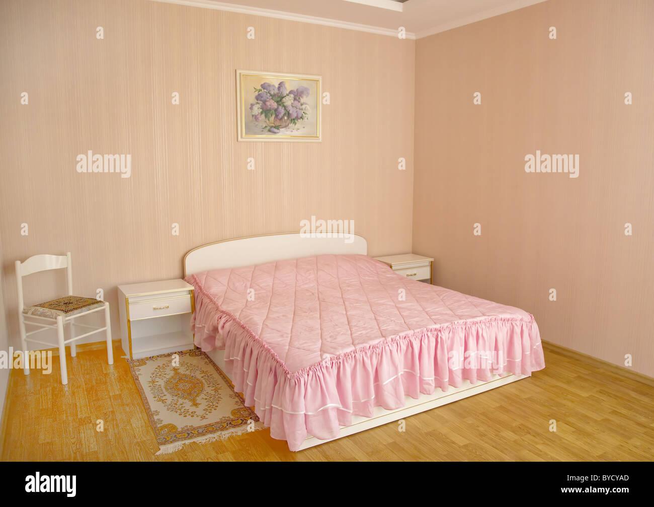 Illuminazione camera da letto queen nuove camere da letto