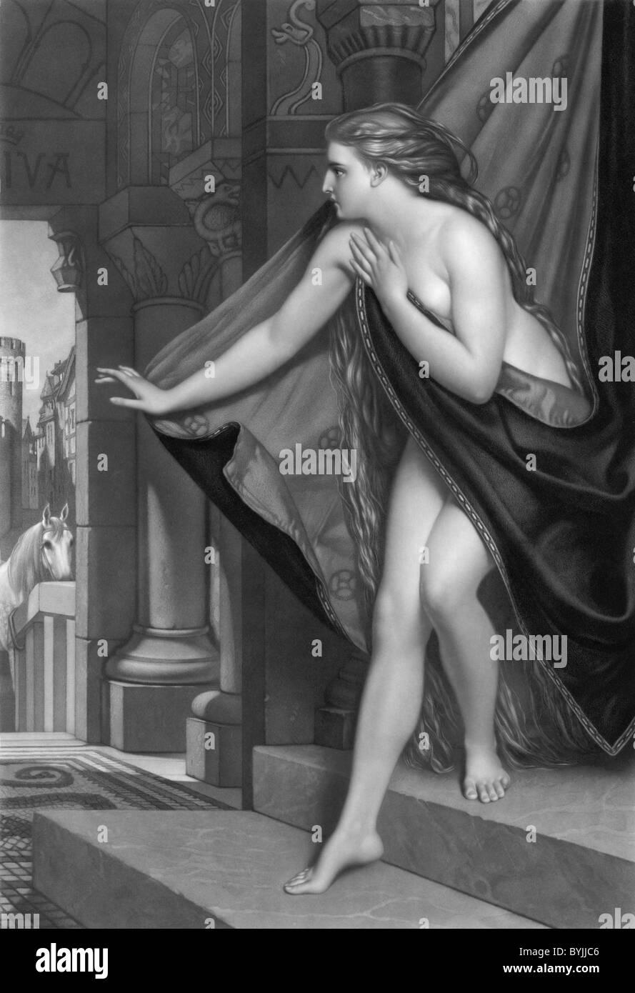Nudo Ladies nudo nero lesbica scoreggia