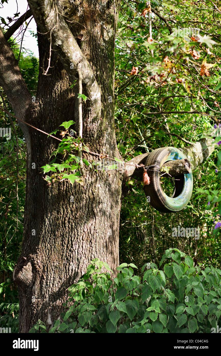 Pneumatico swing hook up