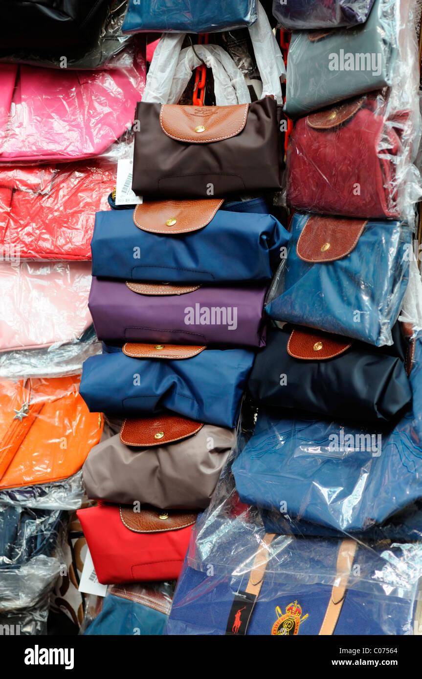 54a5738220 Fake designer borse in pelle blu pirata pirata di beni di lusso di stallo  vendita petaling