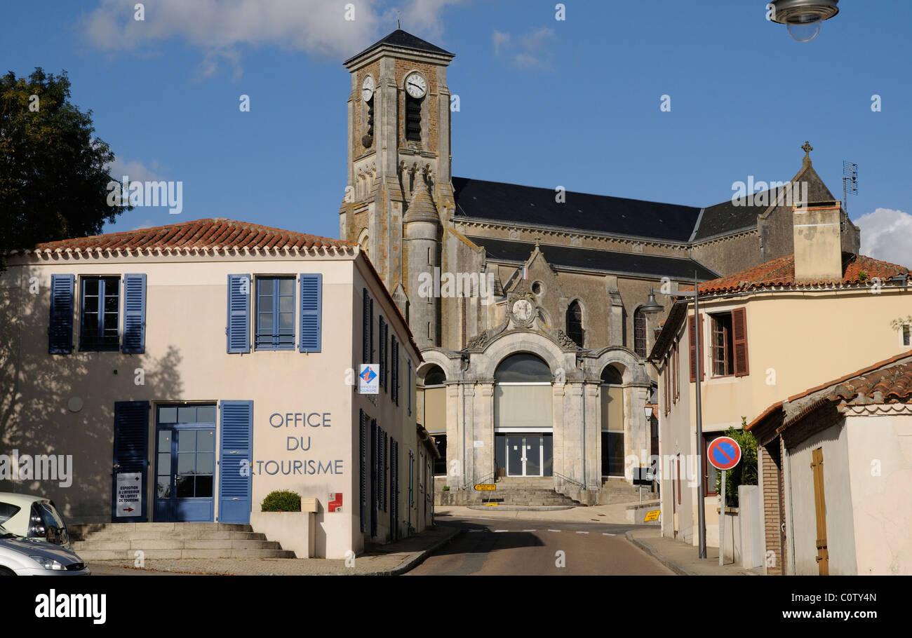 Ufficio Turismo In Francese : Come scoprire le meraviglie della francia intermundial