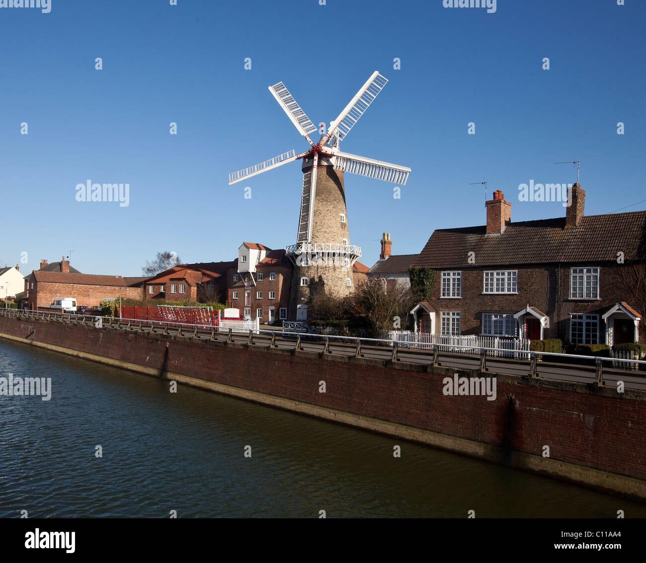Incontri Boston Lincolnshire