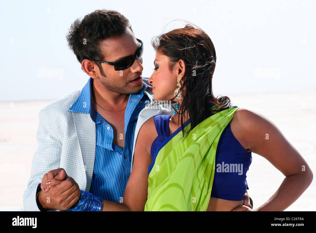Dating ragazza India