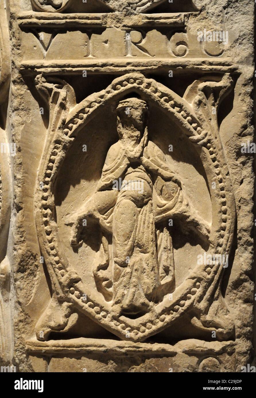 Capricorno risalente Virgo uomo Velocità datazione Limoges 2014